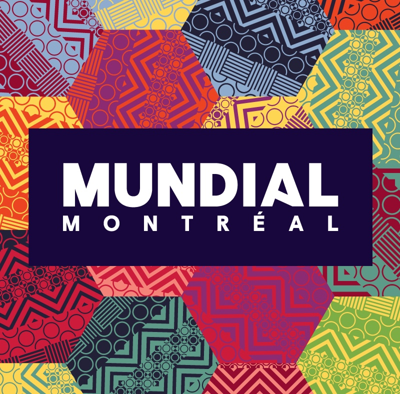 Mundial Montreal Outlines 2020 Virtual Edition