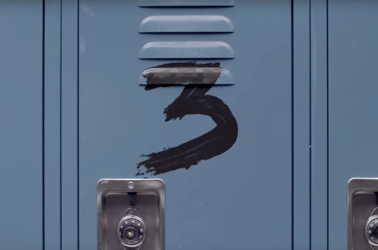 ​'13 Reasons Why' Confirmed for Third Season