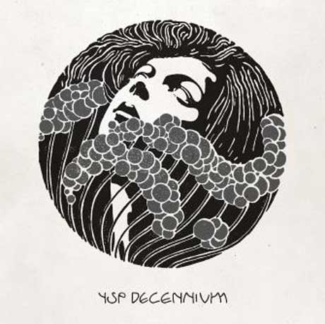 You Say Party Celebrate 10th Anniversary with 'Decennium' EP