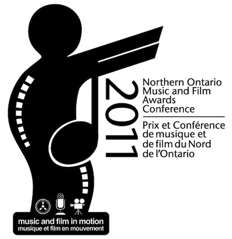 Northern Ontario Music and Film Awards Conference Returning to Sudbury, ON in April