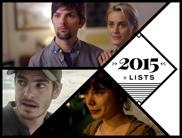 Exclaim!'s 8 Most Underrated Films of 2015