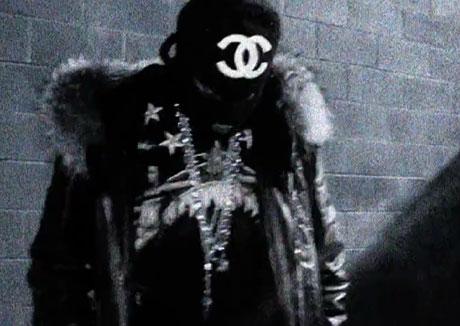 """2 Chainz """"Like Me"""" (video)"""