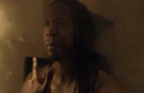 """2 Chainz """"Fork"""" (video)"""