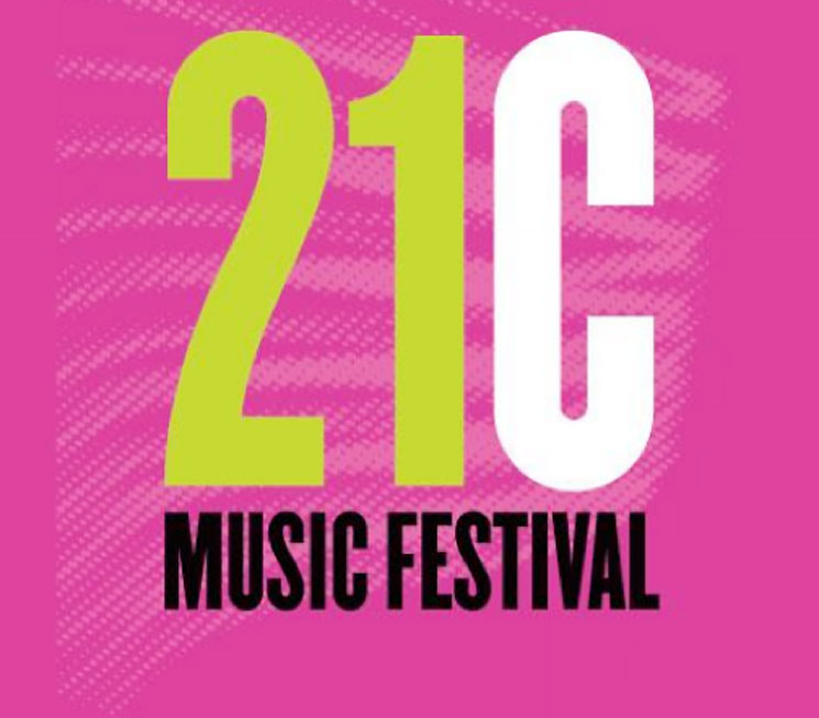 Toronto's Royal Conservatory Details 2015 Edition of 21C Music Festival