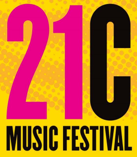 Toronto's 21C Music Festival Reveals 2019 Lineup