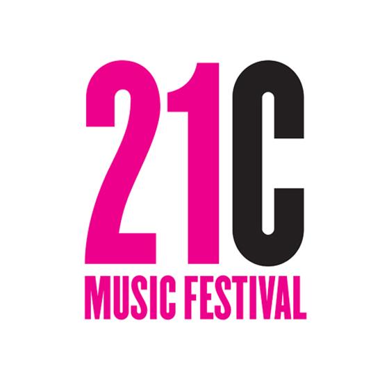 Toronto's 21C Music Festival Reveals 2020 Lineup