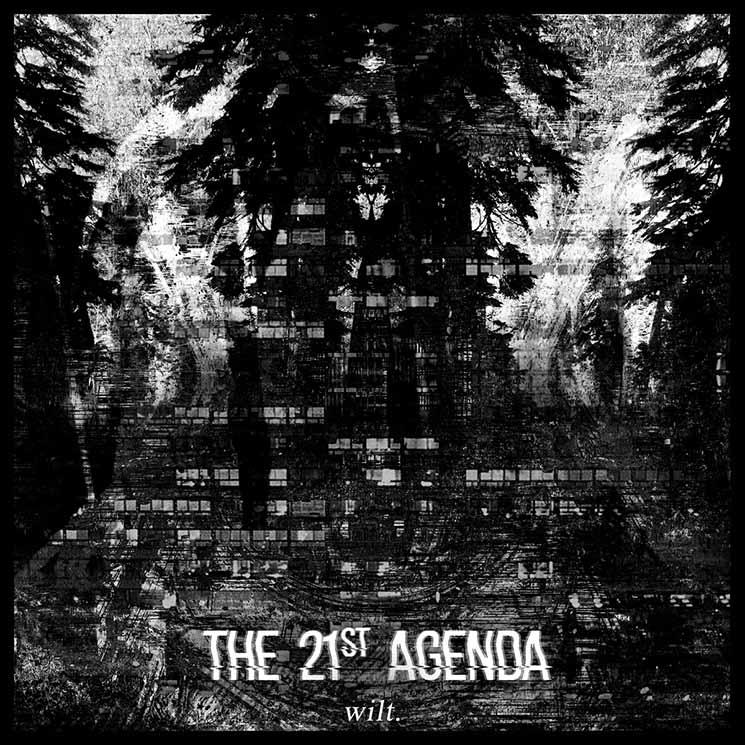 The 21st Agenda Wilt