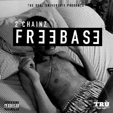 2 Chainz Announces 'FreeBase' EP