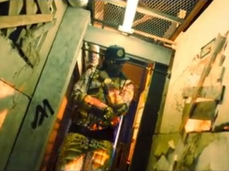"""2 Chainz """"Crack"""" (video)"""