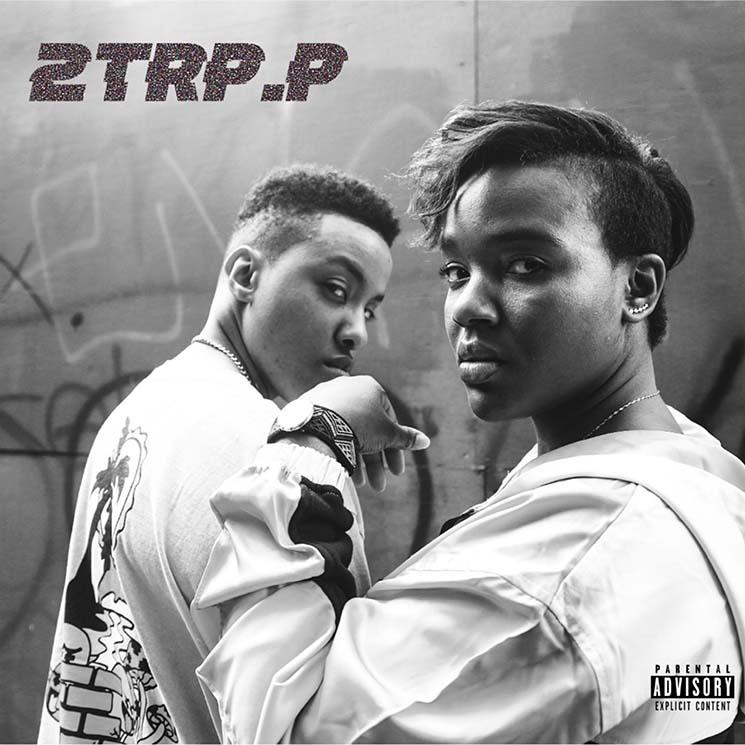 TRP.P 2TRP.P