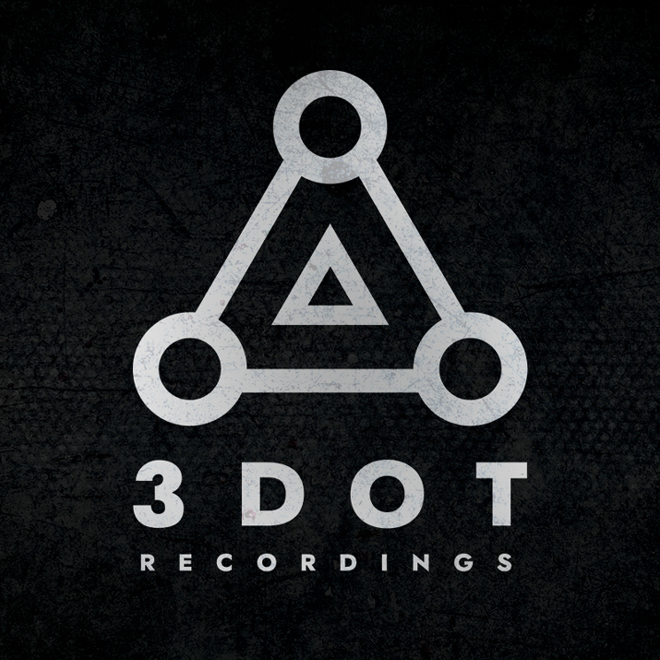 Periphery Launch New Label 3Dot Recordings