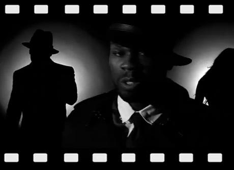 50 Cent 'Hustler' (video)