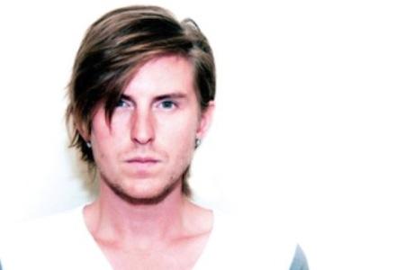 Canadian DJ Profile: Giddy