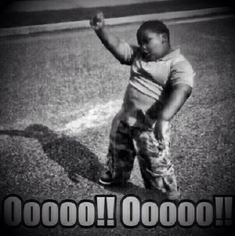 """Meek Mill """"Ooh Kill Em"""" (Kendrick Lamar diss track)"""