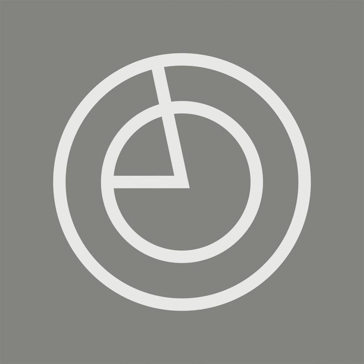 8:58 '8:58' (album stream)