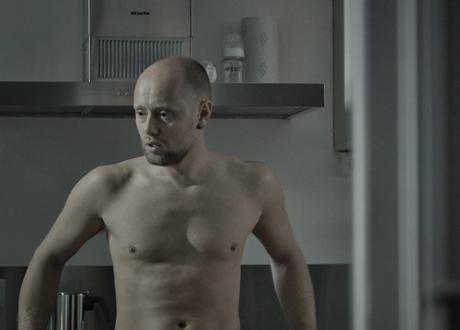90 Minutes Eva Sørhaug