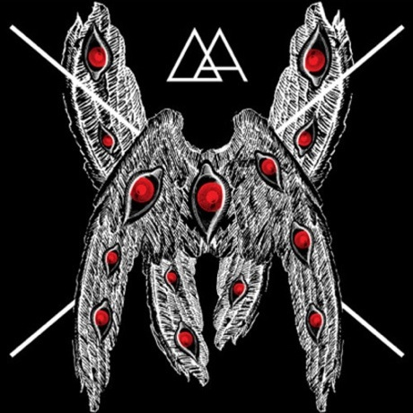 "AAIMON ""Seraphim"" (single stream)"