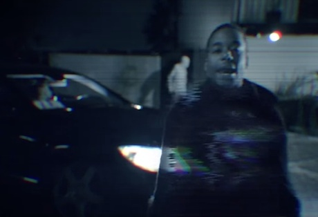 "A$AP Ant ""See Me"" (video)"