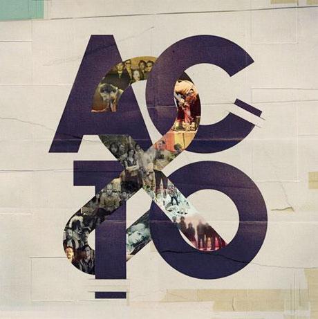 Arts & Crafts Announces Retrospective Comp with Broken Social Scene, Feist, Dan Mangan, Stars