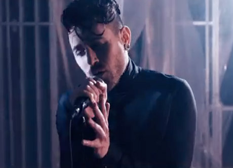 "AFI ""17 Crimes"" (video)"