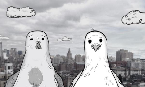 A$AP Rocky, A$AP Ferg, Kurt Vile Help Voice HBO Comedy 'Animals'