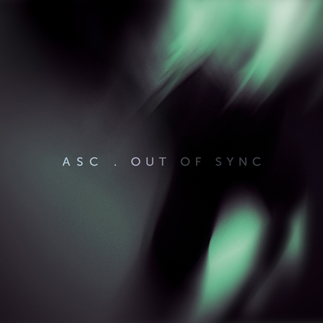 ASC Out of Sync