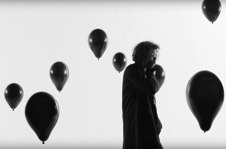 Ab-Soul 'D.R.U.G.S.' (video)