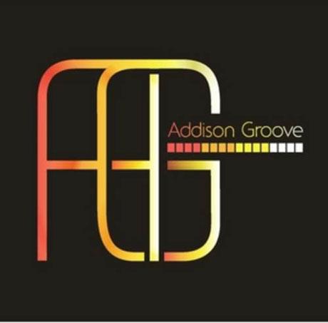 Addison Groove Transistor Rhythm