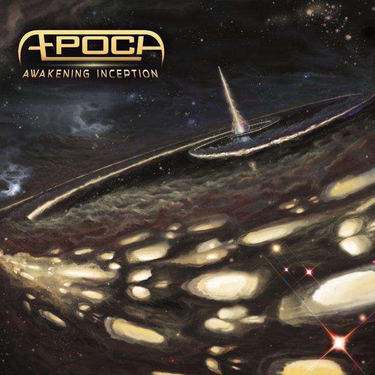 Æpoch Awakening Inception