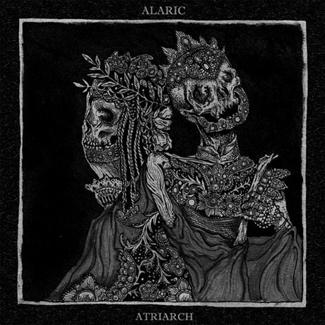 Alaric/Atriarch Split