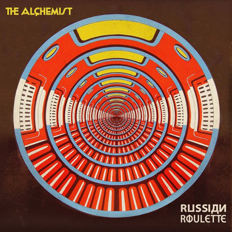 The Alchemist Russian Roulette