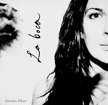 Alejandra Ribera La Boca