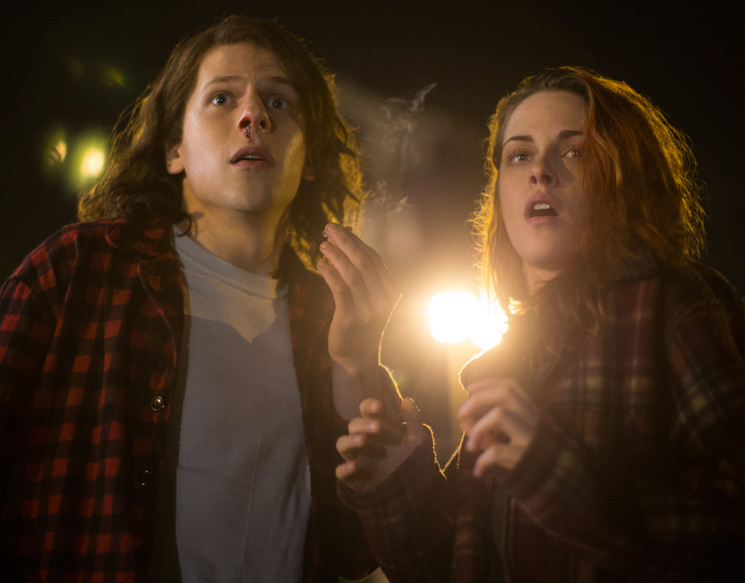 Exclaim!'s Top Seven Stoner Comedies of All Time