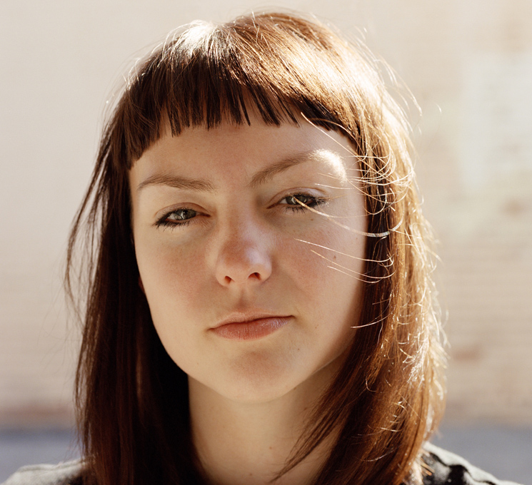 ​Angel Olsen Great Expectations