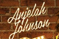 Anjelah Johnson Not Fancy