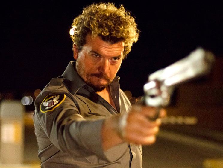 SUNDANCE: Arizona Directed by Jonathan Watson
