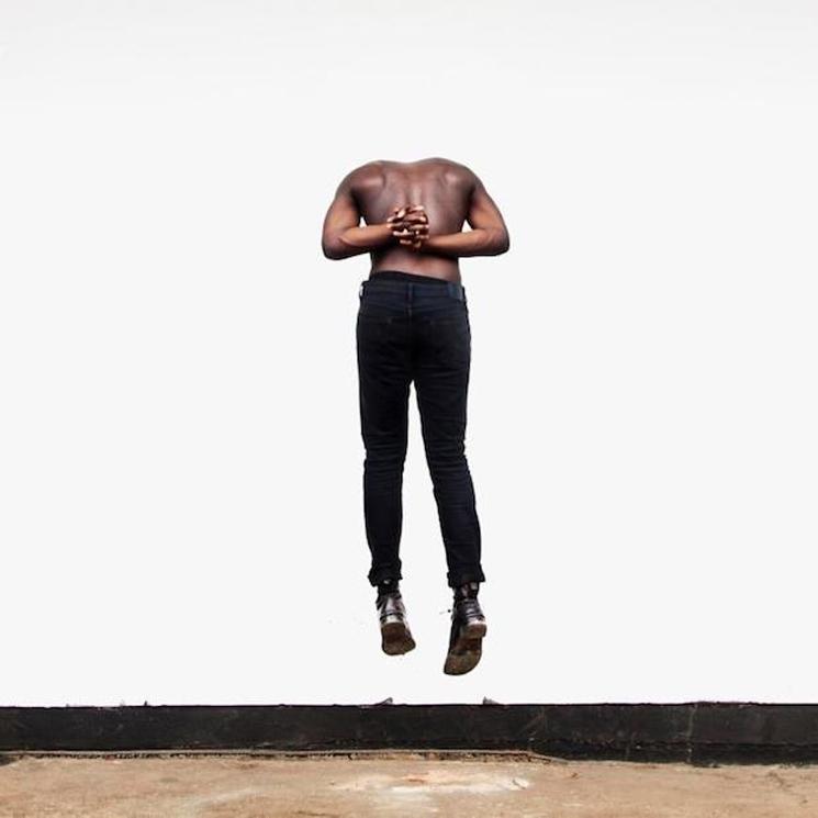 Moses Sumney Unveils Debut Album