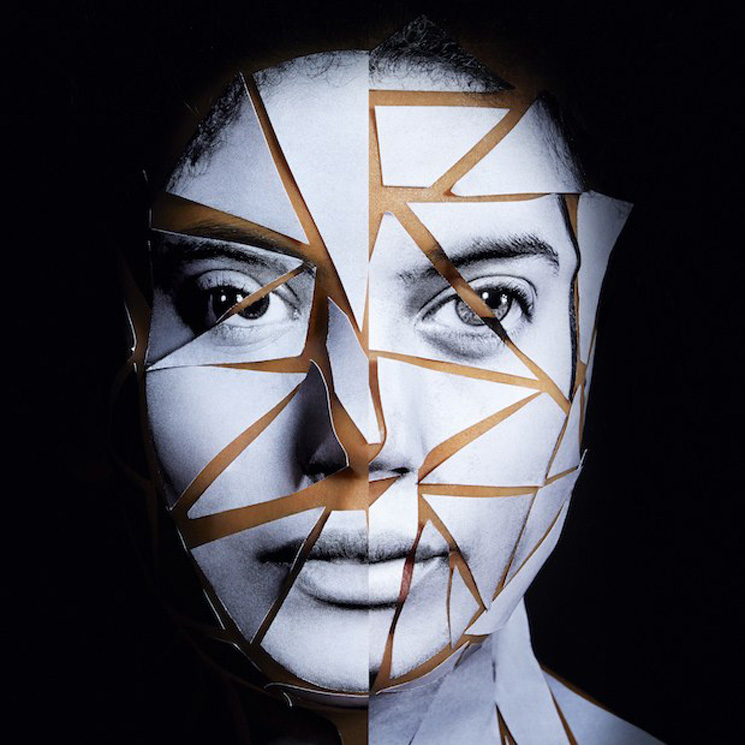 Ibeyi Get Chilly Gonzales, Kamasi Washington for 'Ash' LP, Share New Video