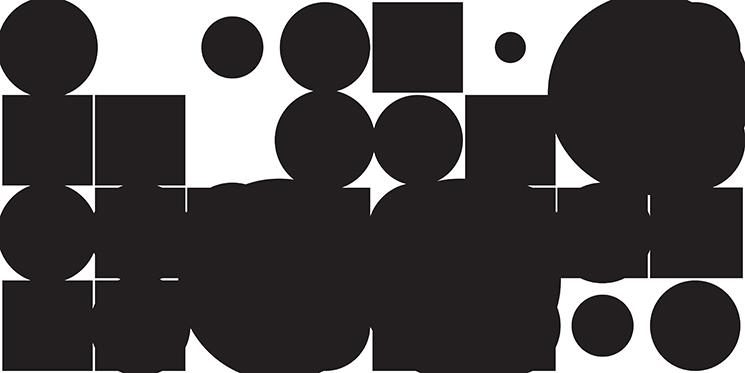 Autechre Release Five-Part 'Elseq' Album