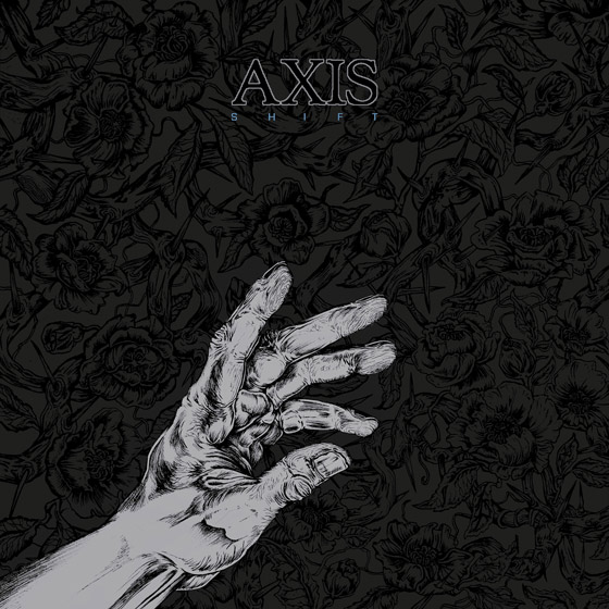 "AXIS ""The Altruist"""