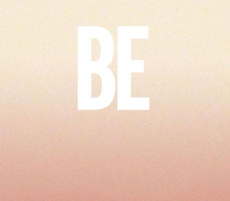 Beady Eye Announce Dave Sitek-produced Sophomore Album: 'BE'