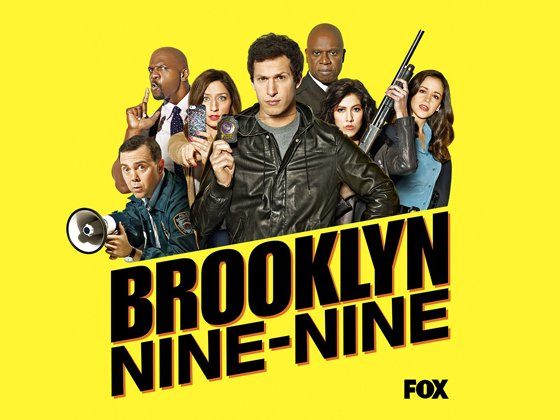 'Brooklyn Nine-Nine' Cancelled After Five Seasons