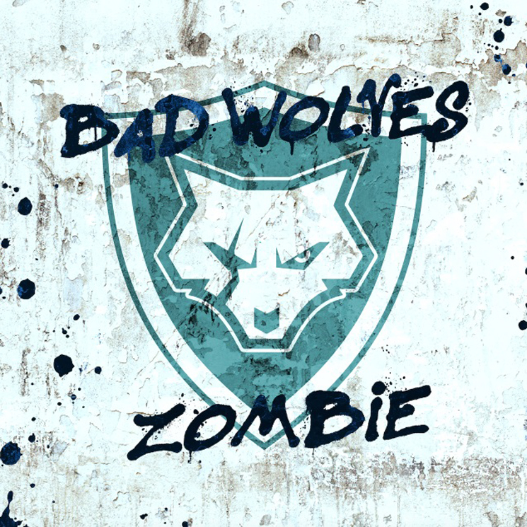 Hear Bad Wolves' 'Zombie' Cover That Was to Feature Dolores O'Riordan