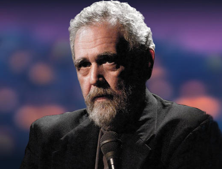 Barry Crimmins Cafe Cleopatra, Montreal QC, July 29