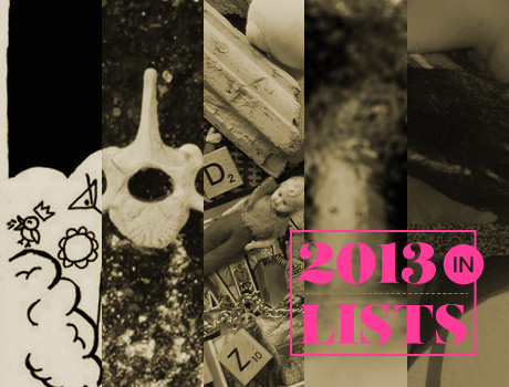 Exclaim!'s 2013 in Lists: 5 Albums Heralding the Return of Pop Punk