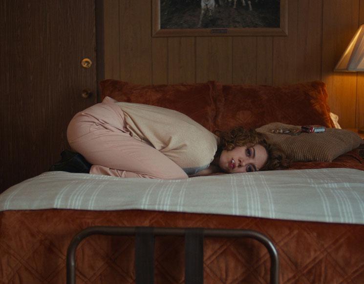 SUNDANCE: An Evening with Beverly Luff Linn Directed by Jim Hosking