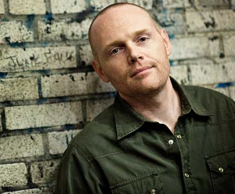 JFL42 Bill Burr Queen Elizabeth Theatre, Toronto ON, September 21