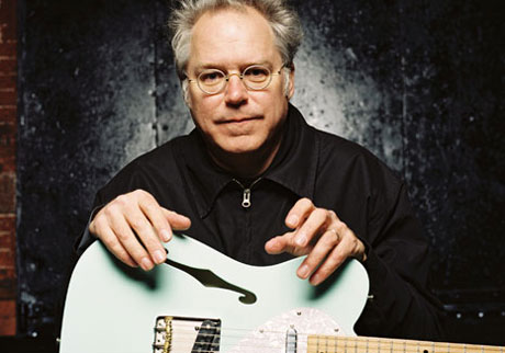Bill Frisell All We Are Saying…