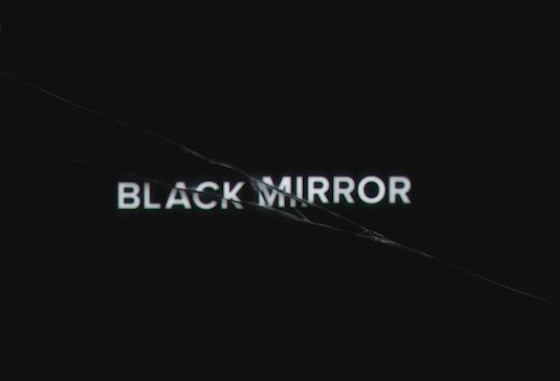 Charlie Brooker's 'Black Mirror' Reportedly Becoming a Netflix Show