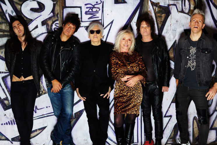 An Essential Guide to Blondie